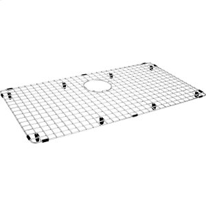 Grid Stainless Steel Product Image