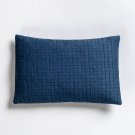 "Elizabeth 12"" Pillow Product Image"