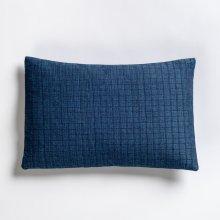 """Elizabeth 12"""" Pillow"""