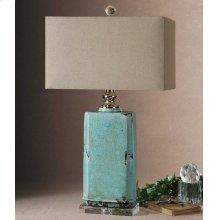 Adalbern Table Lamp