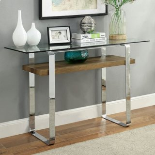 Elpeth Sofa Table
