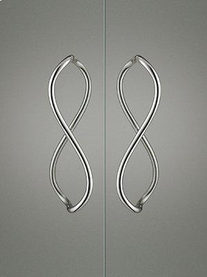 G1115-01-001-L Door Handle Product Image
