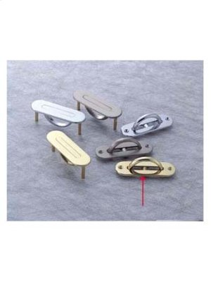 TH-301-15-001N Door Handle Product Image