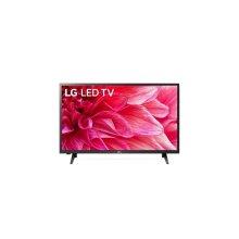 LG 32 inch Class 720p HD TV (31.5'' Diag)