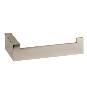 Wall mounted tissue holder vertical or horizontal Product Image