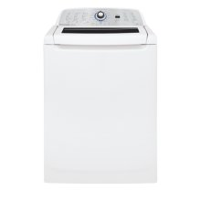 Frigidaire Affinity High Efficiency Top Load Washer