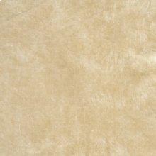 Desert Sand Bisquit