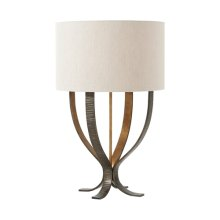 Lockland Table Lamp