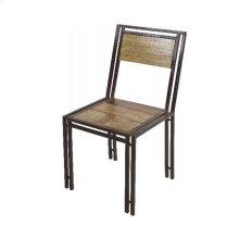 Avila Chair