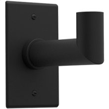 Hardwire Kit - Black