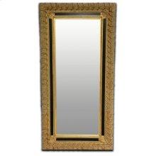 Mirror 8255