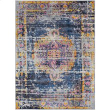"Silk Road SKR-2308 5'3"" x 7'3"""