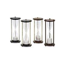 Orvil Small Hourglasses - Ast 4