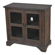Macroom Cabinet