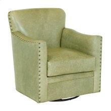 Card Room Swivel Chair