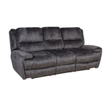 Barrett Triple Power Reclining Sofa, Love, Chair, MP6925
