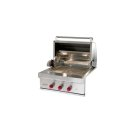 """30"""" Outdoor Gas Grill Product Image"""