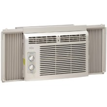 Crosley Compact Air Conditioners(5,000 BTU cooling capacity)