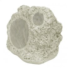 High Performance Rock Loudspeaker; 5-in. 2-Way-Coral RS5 Coral Pro