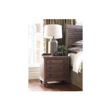 Weatherford Night Stand