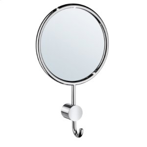 Mirror with Hook Product Image