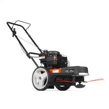 HU625HWT Wheeled String Trimmer Mower