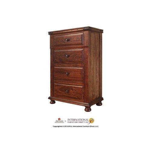 6/6 Storage Drawer