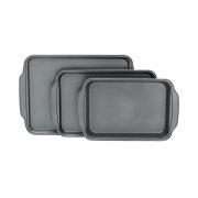Frigidaire ReadyBakeware 3 Piece Set Product Image
