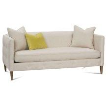 """Claire 75"""" Sofa"""
