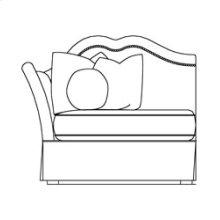 LAF Sofa Seat