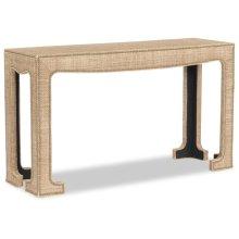 GARRETT - T15-007 (Tables/Mirrors/Beds)