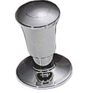 900P-SN Satin Nickel Product Image