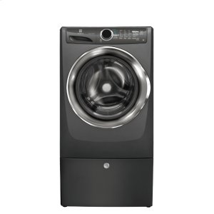 Front Load Perfect Steam Washer with LuxCare Wash - 4.3 Cu. Ft Product Image