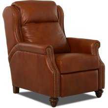 Comfort Design Living Room Ambrosia Chair CL901-8PB HLRC