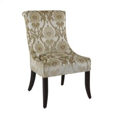 Grayson Host Chair