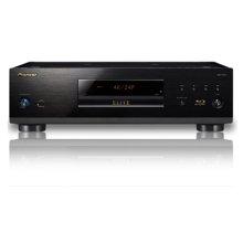 """Flagship Blu-ray 3D """" Disc Player"""