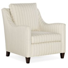 Living Room Bennett Club Chair