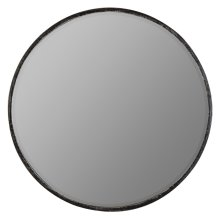 Wythburn Mirror