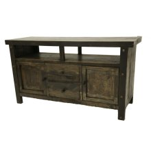 "Uptown 60"" TV Stand"