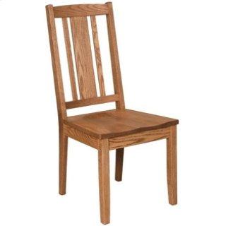 Cranbrook Chair