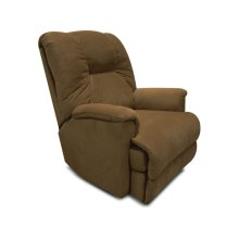 EZ Motion EZ5W00 Reclining Lift Chair EZ5W055