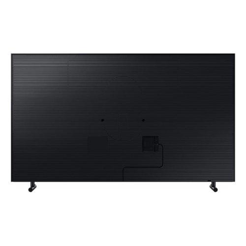 "55"" Class The Frame QLED Smart 4K UHD TV (2019)"