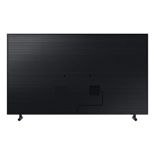 "43"" Class The Frame QLED Smart 4K UHD TV (2019)"