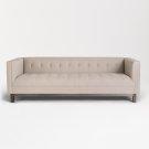 Kent Sofa Product Image