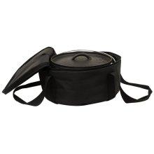 "Dutch Oven Carry Bag 12"""