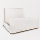 Avery King Bed Product Image