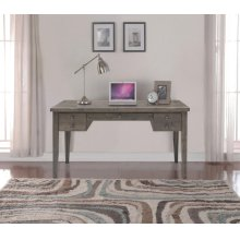 "Joshua Creek 54"" Writing Desk"