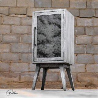 Iberia Wine Cabinet