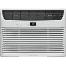 Frigidaire 10,000 BTU Window-Mounted Room Air Conditioner