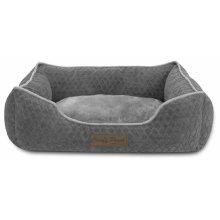 Comfy Pooch Corduroy Couch HD78-451